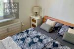 4 izbový byt - Prešov - Fotografia 18