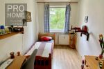 4 izbový byt - Prešov - Fotografia 20