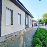 Rodinný dom, Piešťany, 180 m², Kompletná rekonštrukcia
