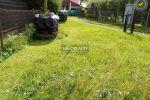 rekreačný pozemok - Janova Lehota - Fotografia 6