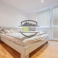 4 izbový byt, Trnava, 80 m², Kompletná rekonštrukcia