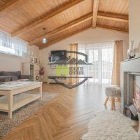 Rodinný dom, Zavar, 114 m², Novostavba