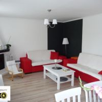 Rodinný dom, Mokrý Háj, 1600 m², Kompletná rekonštrukcia