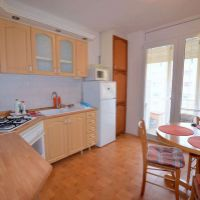3 izbový byt, Levice, 79 m², Čiastočná rekonštrukcia