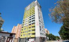NOVINKA: Slnečný 3izb.byt v novostavbe Tower  v Rači s parkoacím státím!