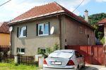 Rodinný dom - Nemecká - Fotografia 2