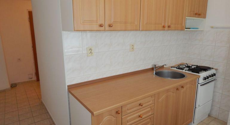 Na predaj 2- izbový byt, 56 m2, Prievidza, Staré Sídlisko