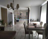 EXKLUZÍVNA PONUKA!!! LEN U NÁS!!!  DIAMOND HOME s.r.o. ponúka Vám na predaj krásny 2izbový rodinný dom neďaleko od Veľkého Meďera v obci Opatovský Sokolec!