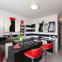 1 izbový byt, Sládkovičovo, 36 m², Kompletná rekonštrukcia
