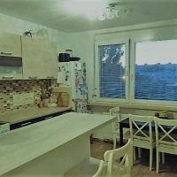 2 izbový byt, Šaľa, 67 m², Kompletná rekonštrukcia