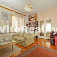 4 izbový byt, Nitra, 160 m², Čiastočná rekonštrukcia