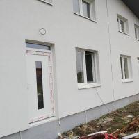 4 izbový byt, Prešov, 106 m², Novostavba