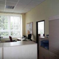 Kancelárie, Prešov, 500 m², Kompletná rekonštrukcia