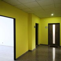 Kancelárie, Prešov, 400 m², Kompletná rekonštrukcia