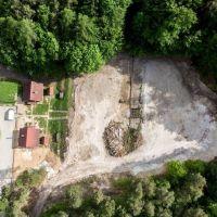 Rekreačný pozemok, Lipovce, 3700 m²