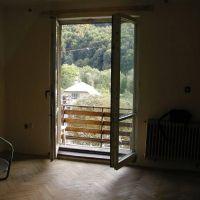 3 izbový byt, Krajná Poľana, 61 m², Pôvodný stav