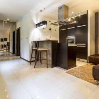 2 izbový byt, Prešov, 60 m², Kompletná rekonštrukcia