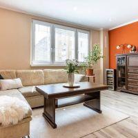 3 izbový byt, Prešov, 75 m², Kompletná rekonštrukcia