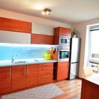 2 izbový byt, Poprad, 49 m², Novostavba