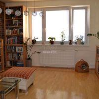 3 izbový byt, Topoľčany, 61 m², Kompletná rekonštrukcia