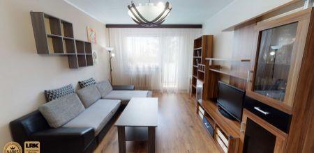 Na predaj 3 izbový byt - TN/Halalovka 73m2+loggia
