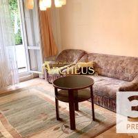 3 izbový byt, Prešov, 60 m², Pôvodný stav