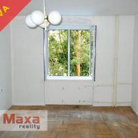 2 izbový byt, Senica, 53 m², Pôvodný stav