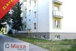 2 izbový byt - Senica - Fotografia 6