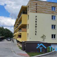 2 izbový byt, Prešov, 54 m², Novostavba