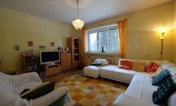 Rodinný dom v Podunajských Biskupiciach