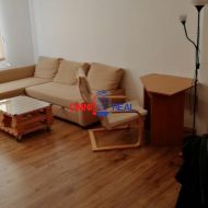 Predaj 3 izb. byt, ul. Riazanská,  komplet rekonštrukcia,