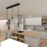 3 izbový byt, Zvolen, 95.13 m², Novostavba