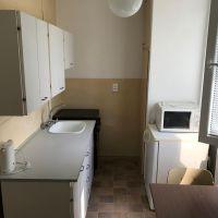 2 izbový byt, Partizánske, 49 m², Čiastočná rekonštrukcia