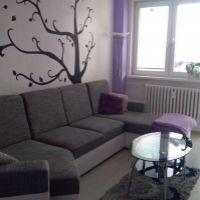 3 izbový byt, Skalica, 63 m², Kompletná rekonštrukcia