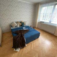 1 izbový byt, Kysucké Nové Mesto, 37 m², Kompletná rekonštrukcia