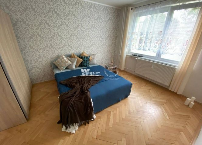 1 izbový byt - Kysucké Nové Mesto - Fotografia 1