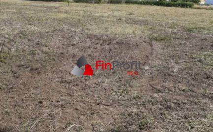 Predaj stavebného pozemku pre investorov, Šurany-Nitriansky Hrádok