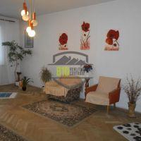4 izbový byt, Topoľčany, 84 m², Čiastočná rekonštrukcia