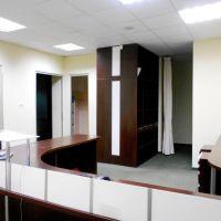 Polyfunkčný objekt, Piešťany, 575 m², Kompletná rekonštrukcia