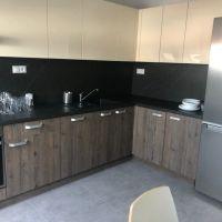 3 izbový byt, Nitra, 90 m², Kompletná rekonštrukcia
