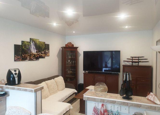 2 izbový byt - Gelnica - Fotografia 1