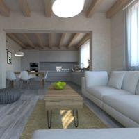 3 izbový byt, Kysucké Nové Mesto, 71 m², Čiastočná rekonštrukcia