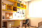 3 izbový byt - Kysucké Nové Mesto - Fotografia 4