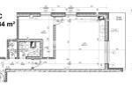 2 izbový byt - Žilina - Fotografia 5