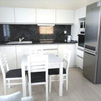 3 izbový byt, Košice-Sídlisko KVP, 72 m², Novostavba