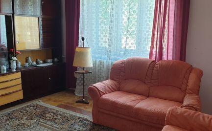 GEMINIBROKER Vám ponúka rodinný dom v pôvodnom stave v obci Borša