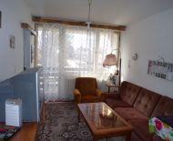 Na prenájom 4 izbový byt 81 m2 Prievidza 70100