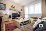 2 izbový byt - Bratislava-Karlova Ves - Fotografia 2