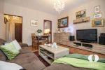2 izbový byt - Bratislava-Karlova Ves - Fotografia 4