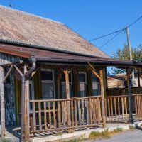 Polyfunkčný objekt, Lakšárska Nová Ves, 308 m², Pôvodný stav